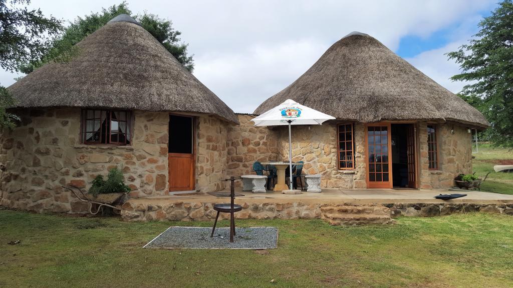 Blackbrook Farm Drakensberg Hikes Explore The Drakensberg