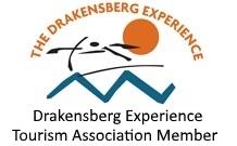 drakensberg expreience