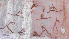 Battle_Cave_bushman_painting_1.jpg