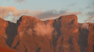 Lesser_Injisuthi_Buttress_left_and_the_Greater_Injisuthi_Buttress_right.JPG