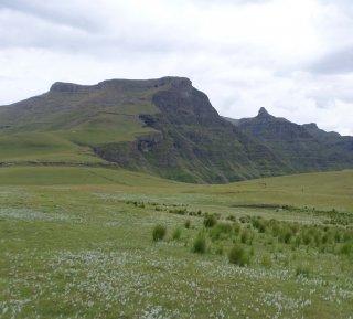 Thaba-Ngwangwe-peak_walkers-peak_mashai-peak.jpg
