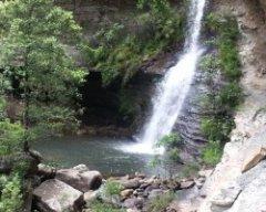 waterfalls_and_pools.jpg