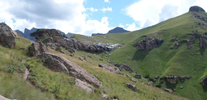 thamathu cave1