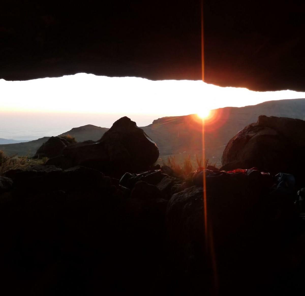 Didima Cave