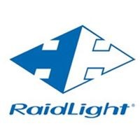 Raidlight South Africa