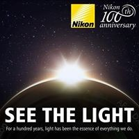 Nikon South Africa