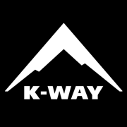 K-Way South Africa