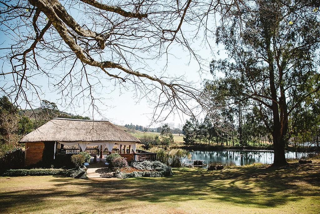Cranford Country Lodge