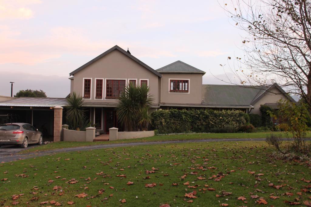 Midlands Inverness Cottages