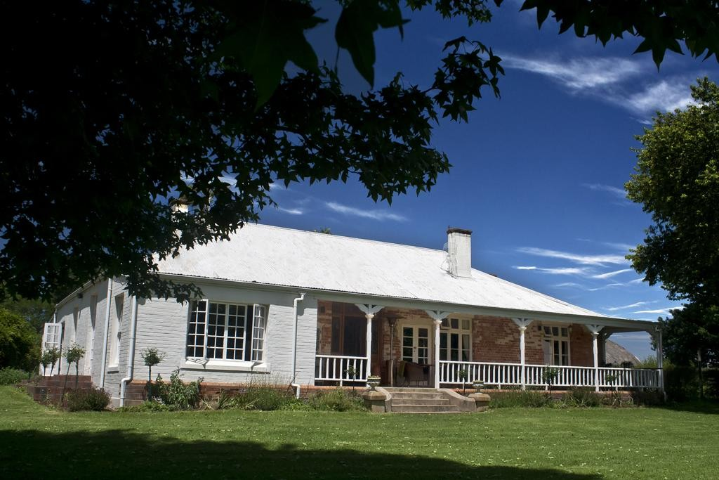 Lastingham Country Lodge