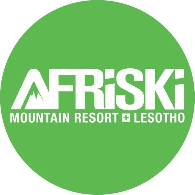 AfriSki Mountain Resort