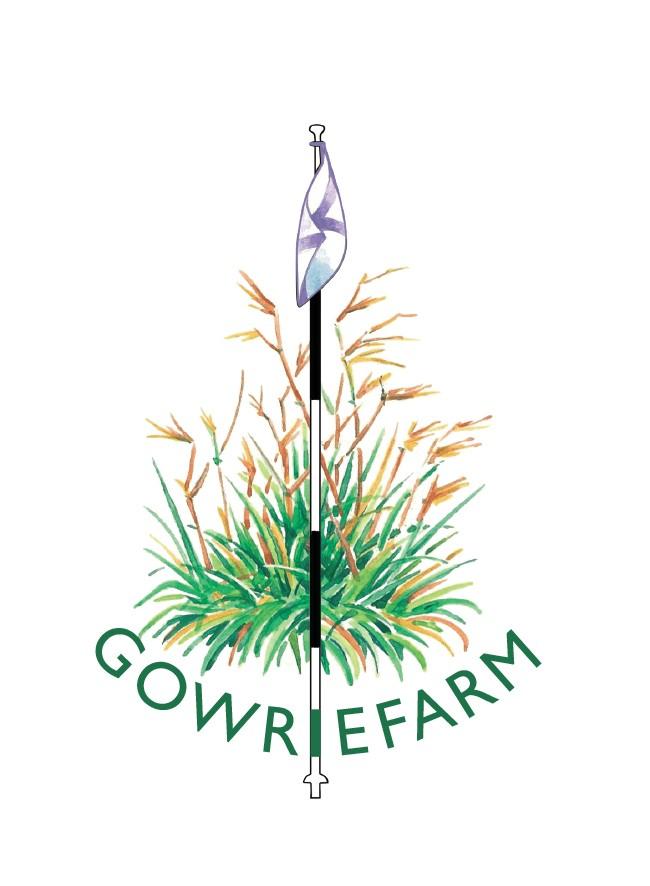 Gowrie Farm Golf Lodge