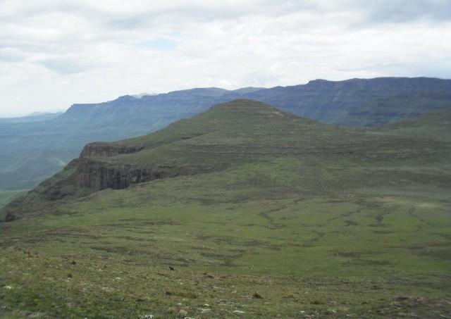 Ntsupenyana