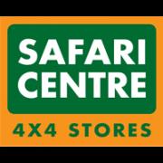 Safari Centre