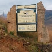 Injisuthi Nature Reserve