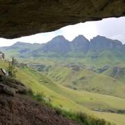 Tarn Cave