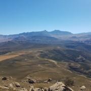 eSiphongweni Peak