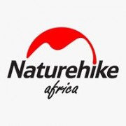 Naturehike Africa