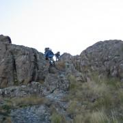 Isicatula Pass