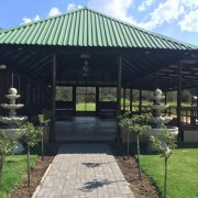 Gooderson Drakensberg Gardens Golf and Spa Resort