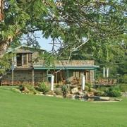 Spion Kop Lodge
