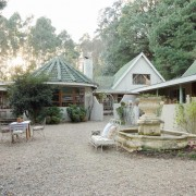 Abberley Guesthouse