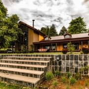 Malachite Manor
