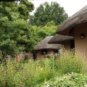 Tangle Wood House