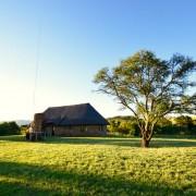 Swartkop Cottage