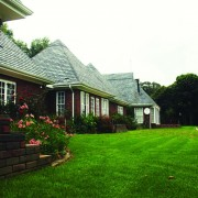 Riverholm Country Estate