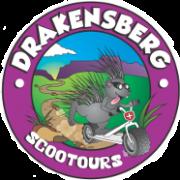 Drakensberg Scootours