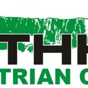 Cathkin Equestrian Centre