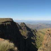 Amakehla Peak