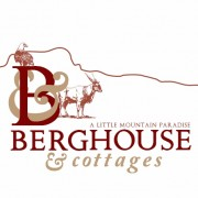 Berghouse & Cottages